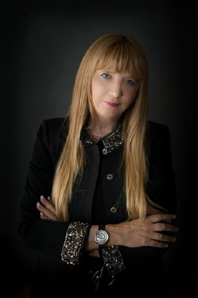 Pattie Freeman - Hypnotist - Scottsdale, AZ