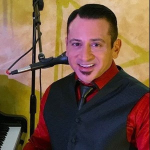 Fort Lauderdale, FL Pianist | Dave Mann: Piano/Vocal/One-Man Band/Dueling Piano