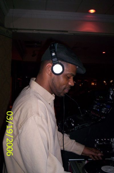 Double Trouble Entertainment  ( D.T.E. ) | New York, NY | DJ | Photo #12