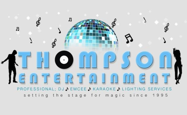 Thompson Entertainment
