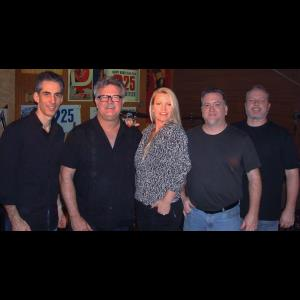 Kendalia Rock Band | Code Blue