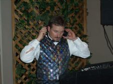 Soundstar Entertainment - DJ - Las Vegas, NV