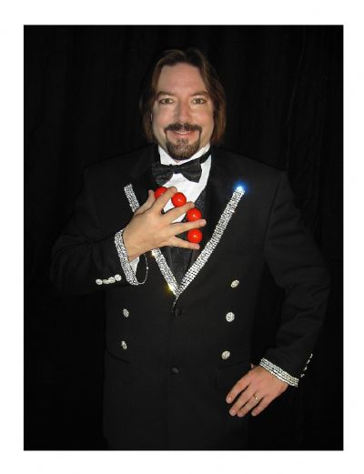 Florida's Favorite Magician  | Lakeland, FL | Magician | Photo #1