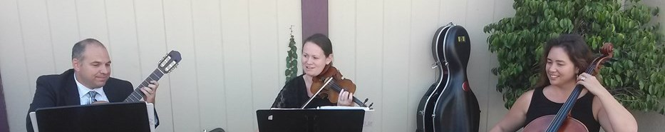 Atlantic String Ensemble