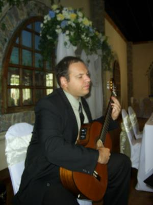 Atlantic String Ensemble | Fullerton, CA | Classical Duo | Photo #1