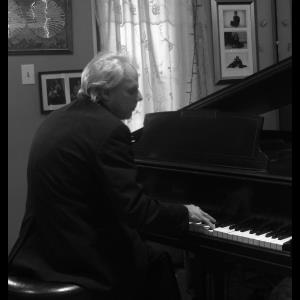 Will Landstrom - Pianist - Portland, OR