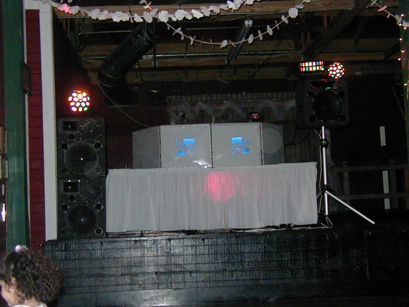 Party Elite - DJ - Dallas, TX