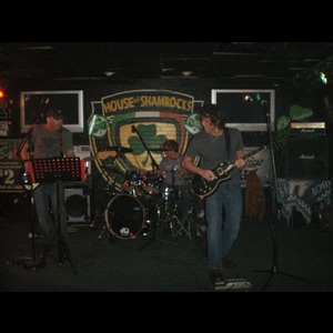 Prodigal Sun - Classic Rock Band - Waterford, MI