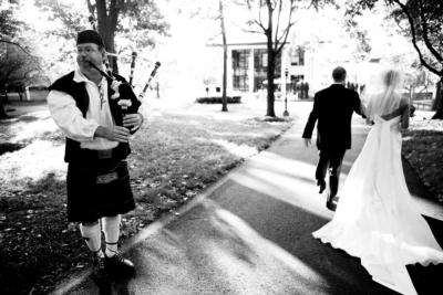 Robert Mitchell | Bethesda, MD | Bagpipes | Photo #13