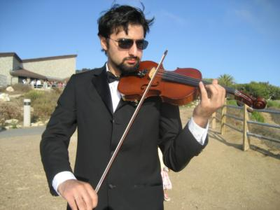 Bravo String Quartet / Bravo Music | Glendale, CA | String Quartet | Photo #5