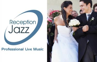 Reception Jazz  | Saint Paul, MN | Jazz Band | Photo #12