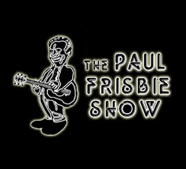 Paul Frisbie | Chicago, IL | Comedian | Photo #8