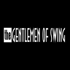 Loganville Swing Band | Gentlemen Of Swing - Duo, Trio, Big Band