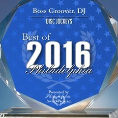 Beachwood, OH Event DJ | The Boss Groover, DJ