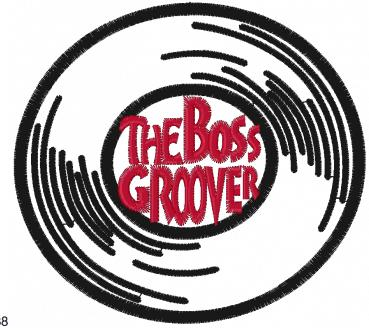 The Boss Groover, DJ | Philadelphia, PA | DJ | Photo #1