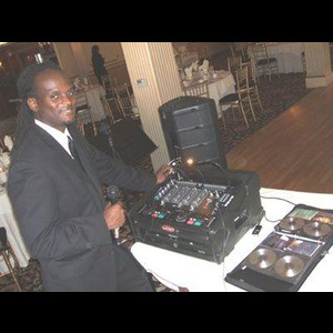 Casplash Entertainment - DJs - House DJ - New York, NY