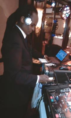 Casplash Entertainment - DJs | Brooklyn, NY | Mobile DJ | Photo #11