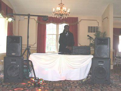 Casplash Entertainment - DJs | Brooklyn, NY | Mobile DJ | Photo #2
