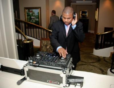 Casplash Entertainment - DJs | Brooklyn, NY | Mobile DJ | Photo #13