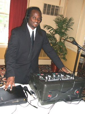 Casplash Entertainment - DJs | Brooklyn, NY | Mobile DJ | Photo #4
