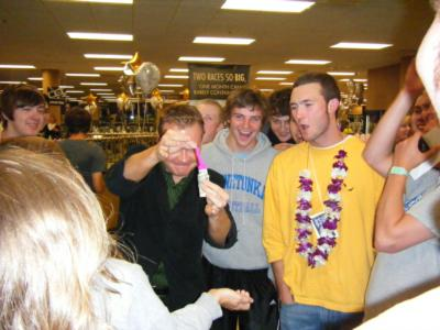 David Farr | Minneapolis, MN | Magician | Photo #15