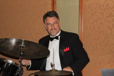 Mike Hudson And Invitation Orchestra | Anaheim, CA | Swing Band | Photo #18