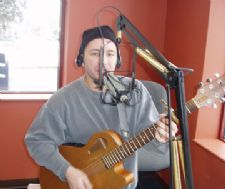 Jeff Marks | Plum, PA | Singer Guitarist | Photo #2