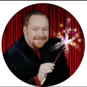 Naperville, IL Magician | John Measner Magic Show