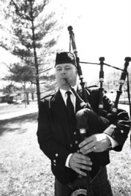 Bagpipe Associates | Saint Paul, MN | Celtic Bagpipes | Photo #8