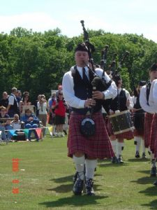 Bagpipe Associates | Saint Paul, MN | Celtic Bagpipes | Photo #2