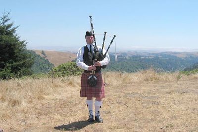 Bagpipe Associates | Saint Paul, MN | Celtic Bagpipes | Photo #4