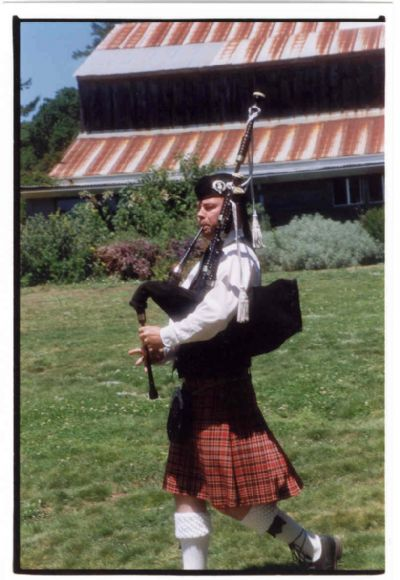 Bagpipe Associates | Saint Paul, MN | Celtic Bagpipes | Photo #5