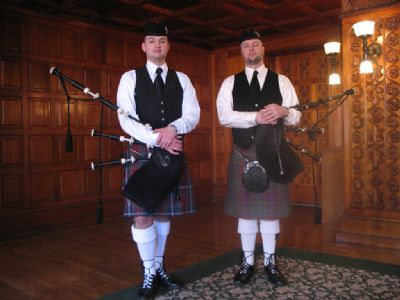 Bagpipe Associates | Saint Paul, MN | Celtic Bagpipes | Photo #7