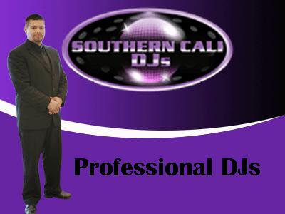 Southern Cali Djs | Murrieta, CA | DJ | Photo #23