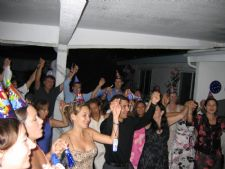 Southern Cali Djs | Murrieta, CA | DJ | Photo #11