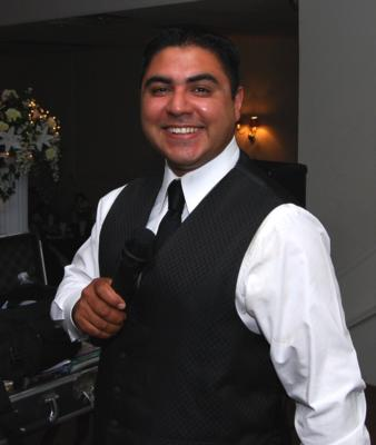 Southern Cali Djs | Murrieta, CA | DJ | Photo #14