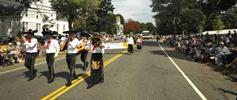 Fiesta Del Norte | East Hartford, CT | Latin Band | Photo #4