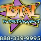 Wrentham Party Tent Rentals | Total Entertainment