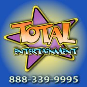 Total Entertainment - Bounce House - Danvers, MA