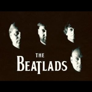 The Beatlads - 60s Band - Birmingham, AL