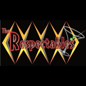 Nashville Wedding Band | The Respectables Band & DJ Combo