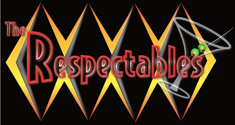 The Respectables Band & DJ  - Dance Band - Nashville, TN