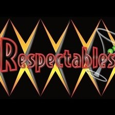 West Paducah Funk Band | The Respectables Band & DJ