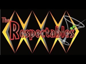 The Respectables- Nashville Wedding Band & DJ  - Dance Band - Nashville, TN