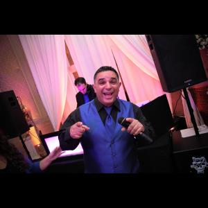Peru Wedding DJ | Events by Cool Cat