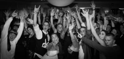 Cool Cat Entertainment | Glenville, NY | DJ | Photo #23