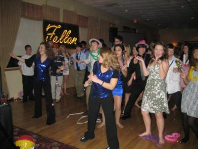 Cool Cat Entertainment | Glenville, NY | DJ | Photo #12