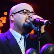 West Hollywood Salsa Band | Salsa Caliente (featuring: Alberto Gonzalez)