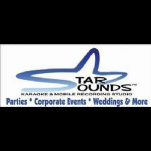 Gainesville Party DJ | Star Sounds Entertainment