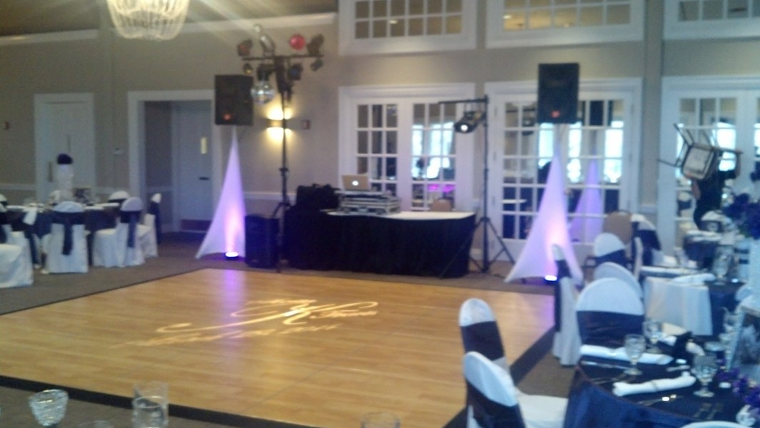 Midwest Dj Entertainment Of Indy